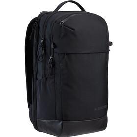 Burton Multipath Backpack 25l Men true black ballistic